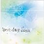 one day 110911<タワーレコード限定>
