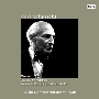 モーツァルト: セレナーデ第7番 & ピアノ協奏曲第19番<完全限定生産盤>