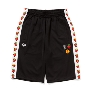 TOWER RECORDS×arena×風とロック JERSEY SHORTS Sサイズ