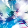 ダイアモンド [CD+DVD]<タワーレコード限定/初回限定盤>