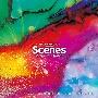 TOWER RECORDS presents SCENES  Victor Jazz Nation<タワーレコード限定>