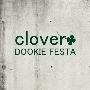 clover<タワーレコード限定>
