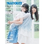 MARQUEE vol.116