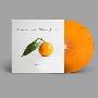 キャロライン・ショウ: オレンジ<限定盤>