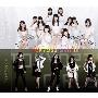TOKYO23'Girls III