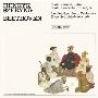 ベートーヴェン: ヴァイオリン協奏曲、ロマンス第2番 <特別収録>ロマンス第1番&第2番<タワーレコード限定>