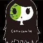 Catacombe [CD-R+缶バッジ]<タワーレコード限定/バッジ付限定盤>