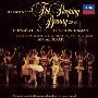 チャイコフスキー: バレエ「眠りの森の美女」 (全曲)<タワーレコード限定>