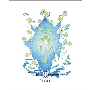 FINAL FANTASY 30th Anniversary Tracks 1987-2017【映像付サントラ/Blu-ray Disc Music】