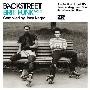 Backstreet Brit Funk Vol 2 (Compiled By Joey Negro)