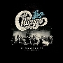 Chicago: VI Decades Live (This Is What We Do) [4CD+DVD]