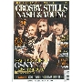 UNCUT-ULTIMATE MUSIC GUIDE: CROSBY, STILLS, NASH & YOUNG
