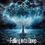 [1.0 EP] Falling into Deep<タワーレコード限定>
