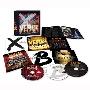 CDコレクション:VOL.3<完全生産限定盤>