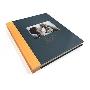 KIM JAE JOONG PHOTO BOOK 「HERO」 [BOOK+DVD]