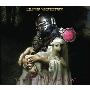 Juno Reactor/ザ・ゴールデン・サン・オブ・ザ・グレイト・イースト [WKYCD-42]