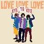 KYOTOKYO<タワーレコード限定>