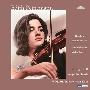 ベートーヴェン: ヴァイオリン協奏曲 Op.61; メンデルスゾーン: ヴァイオリン協奏曲 Op.64<完全限定生産盤>