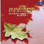 シューマン: 交響曲全集, 序曲《ゲノヴェーヴァ》, 《マンフレッド》序曲<タワーレコード限定>