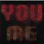 YOU AND ME(キリンジ)/乳房の勾配(冨田恵一 feat. キリンジ)<限定盤>