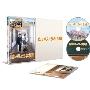 だいじょうぶ3組 [Blu-ray Disc+DVD]