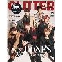 GLITTER 2020年1月号