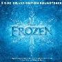 Frozen: Deluxe Edition