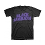 BLACK SABBATH/LOGO T-SHIRT Sサイズ
