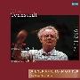 ベートーヴェン: 交響曲第3番「英雄」 Op.55; マーラー: 交響曲第10番よりアダージョ<完全生産限定盤>