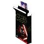 STAR WARS/スカイウォーカーの夜明け ポストカードセット