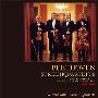 ベートーヴェン: 弦楽四重奏曲全集 重量盤LP10枚組<タワーレコード限定>