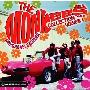 プラチナム・コレクション Monkees<タワーレコード限定>