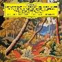 イギリス管弦楽傑作集 - ヴォーン・ウィリアムズ: グリーンスリーヴズによる幻想曲, 舞い上がるひばり, オーボエ協奏曲, 他<タワーレコード限定>