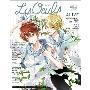 LisOeuf♪(リスウフ♪) Vol.9