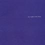 Mr.Children/Atomic Heart [TFCC-88052]