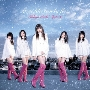 Love like candy floss [CD+DVD]<初回生産限定盤>