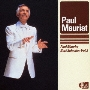 Paul Mauriat/エーゲ海の真珠~ポール・モーリア・ベスト・セレクション [UICY-6254]