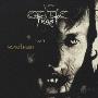 Celtic Frost/モノシイスト [VICP-63530]
