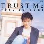 荻野目洋子/TRUST Me [+7] [VICL-70063]