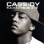 Cassidy/B.A.R.S. ザ・バリー・エイドリアン・リース・ストーリー [BVCP-21497]
