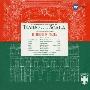 ロッシーニ:歌劇『イタリアのトルコ人』(全曲)