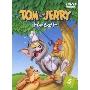 トムとジェリー Vol.5