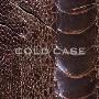 COLD CASE [CD+DVD]<通常盤>