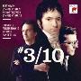 ベートーヴェン:交響曲第3番「英雄」 ショスタコーヴィチ:交響曲第10番