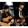 MTV Unplugged: KinKi Kids