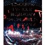 東方神起 LIVE TOUR ~Begin Again~ Special Edition in NISSAN STADIUM [スマプラ付]<通常盤>