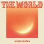 THE WORLD<通常盤>