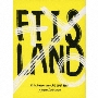 10th Anniversary ALL TIME BEST/ Yellow [2010-2020] [2CD+Blu-ray Disc]<初回生産限定盤>