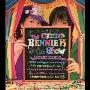 BENNIE K/ザ・ベニーケー・ショウ [FLCF-4006]