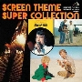 SCREEN THEME SUPER COLLECTION